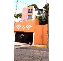 Foto de casa en renta en  , las playas, acapulco de juárez, guerrero, 2305556 No. 01