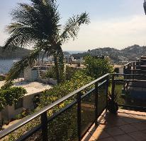 Foto de departamento en venta en  , las playas, acapulco de juárez, guerrero, 2306319 No. 01