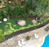 Foto de departamento en renta en  , las playas, acapulco de juárez, guerrero, 2307027 No. 01