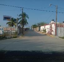 Foto de terreno habitacional en venta en, las playas, acapulco de juárez, guerrero, 2309300 no 01