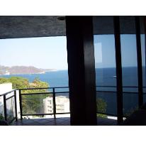 Foto de departamento en renta en  , las playas, acapulco de juárez, guerrero, 2332308 No. 01