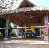 Foto de casa en venta en, las playas, acapulco de juárez, guerrero, 2349206 no 01