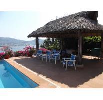 Foto de casa en venta en  , las playas, acapulco de juárez, guerrero, 2376496 No. 01