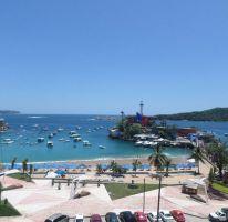 Foto de departamento en venta en, las playas, acapulco de juárez, guerrero, 2390920 no 01