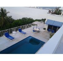 Foto de casa en venta en, las playas, acapulco de juárez, guerrero, 2398686 no 01
