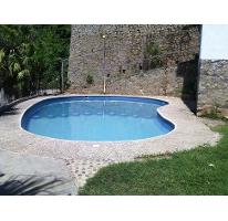 Foto de departamento en venta en  , las playas, acapulco de juárez, guerrero, 2513033 No. 01