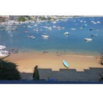Foto de departamento en venta en  , las playas, acapulco de juárez, guerrero, 2516143 No. 01