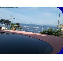Foto de casa en venta en  , las playas, acapulco de juárez, guerrero, 2520225 No. 01