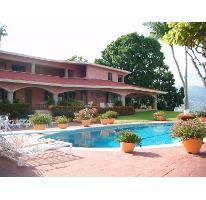 Foto de casa en renta en  , las playas, acapulco de juárez, guerrero, 2654005 No. 01