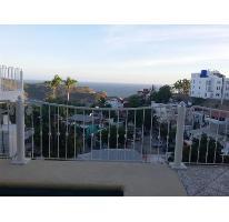 Foto de casa en renta en  , las playas, acapulco de juárez, guerrero, 2656512 No. 01