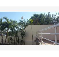 Foto de casa en venta en  , las playas, acapulco de juárez, guerrero, 2669519 No. 01
