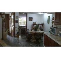 Foto de casa en venta en  , las playas, acapulco de juárez, guerrero, 2714734 No. 01