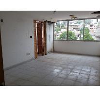 Foto de casa en venta en  , las playas, acapulco de juárez, guerrero, 2723468 No. 01