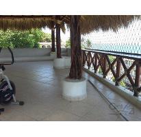 Foto de casa en venta en  , las playas, acapulco de juárez, guerrero, 2731782 No. 01