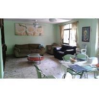 Foto de casa en venta en  , las playas, acapulco de juárez, guerrero, 2738743 No. 01