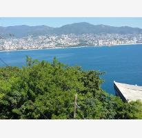 Foto de casa en venta en  , las playas, acapulco de juárez, guerrero, 2754349 No. 01