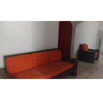 Foto de casa en venta en  , las playas, acapulco de juárez, guerrero, 2755529 No. 01