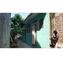 Foto de casa en venta en  , las playas, acapulco de juárez, guerrero, 2789562 No. 01