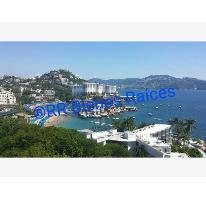 Foto de departamento en venta en  , las playas, acapulco de juárez, guerrero, 2813405 No. 01
