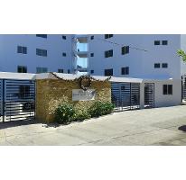 Foto de departamento en renta en  , las playas, acapulco de juárez, guerrero, 2834091 No. 02
