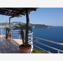Foto de casa en venta en  , las playas, acapulco de juárez, guerrero, 2840494 No. 01