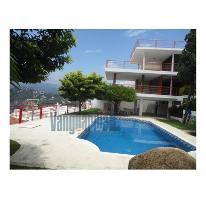Foto de casa en venta en  , las playas, acapulco de juárez, guerrero, 2841613 No. 01