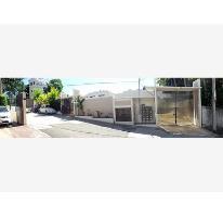 Foto de casa en venta en  , las playas, acapulco de juárez, guerrero, 2866270 No. 01