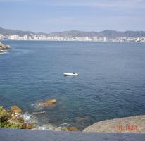 Foto de casa en venta en  , las playas, acapulco de juárez, guerrero, 2872983 No. 01