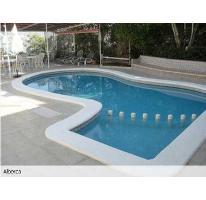 Foto de casa en venta en  , las playas, acapulco de juárez, guerrero, 2935695 No. 01