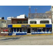 Foto de casa en venta en  , las playas, acapulco de juárez, guerrero, 2948512 No. 01