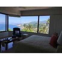 Foto de departamento en venta en  , las playas, acapulco de juárez, guerrero, 2975393 No. 01