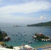 Foto de departamento en renta en  , las playas, acapulco de juárez, guerrero, 3139681 No. 01