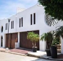 Foto de casa en venta en  , las playas, acapulco de juárez, guerrero, 3710142 No. 07