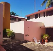 Foto de casa en venta en  , las playas, acapulco de juárez, guerrero, 3796027 No. 01
