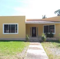 Foto de casa en venta en  , las playas, acapulco de juárez, guerrero, 3893663 No. 01