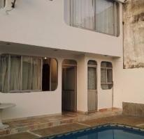 Foto de casa en venta en  , las playas, acapulco de juárez, guerrero, 3919181 No. 01
