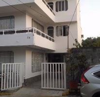 Foto de casa en venta en  , las playas, acapulco de juárez, guerrero, 3919181 No. 02