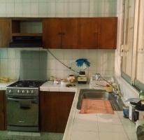 Foto de casa en venta en  , las playas, acapulco de juárez, guerrero, 3966347 No. 01