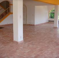 Foto de casa en venta en  , las playas, acapulco de juárez, guerrero, 4017800 No. 01