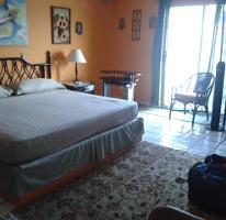 Foto de casa en venta en  , las playas, acapulco de juárez, guerrero, 4017947 No. 03