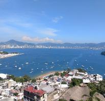 Foto de departamento en venta en  , las playas, acapulco de juárez, guerrero, 4233605 No. 01