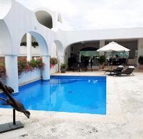 Foto de casa en venta en  , las playas, acapulco de juárez, guerrero, 4235687 No. 01