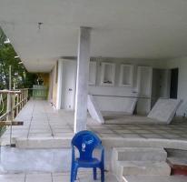 Foto de casa en venta en  , las playas, acapulco de juárez, guerrero, 4252982 No. 01