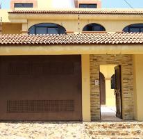 Foto de casa en venta en  , las playas, acapulco de juárez, guerrero, 4272116 No. 01