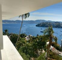 Foto de departamento en venta en  , las playas, acapulco de juárez, guerrero, 4295850 No. 01