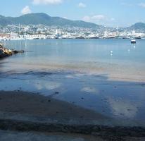 Foto de departamento en venta en  , las playas, acapulco de juárez, guerrero, 4314048 No. 01