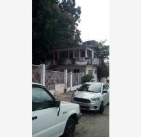 Foto de terreno habitacional en venta en  , las playas, acapulco de juárez, guerrero, 4314301 No. 01