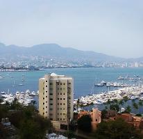 Foto de departamento en venta en  , las playas, acapulco de juárez, guerrero, 4468433 No. 01