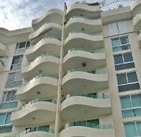 Foto de departamento en venta en  , las playas, acapulco de juárez, guerrero, 4647141 No. 01