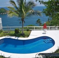 Foto de casa en venta en, las playas, acapulco de juárez, guerrero, 618994 no 01